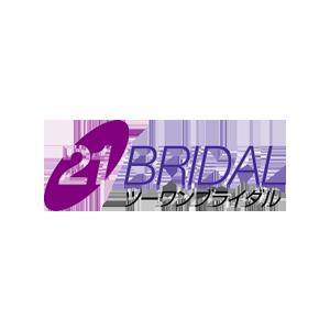 21bridal1