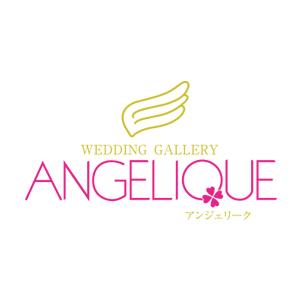 angekique1