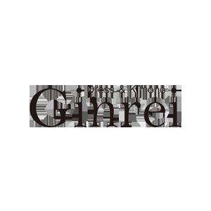 bc_ginrei