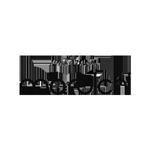 maruichi1